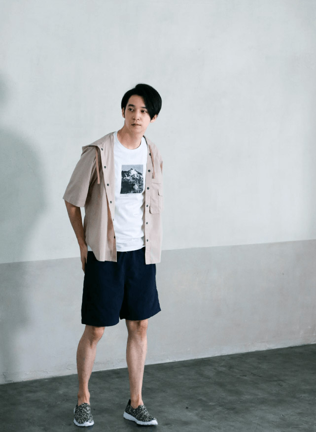 styling02