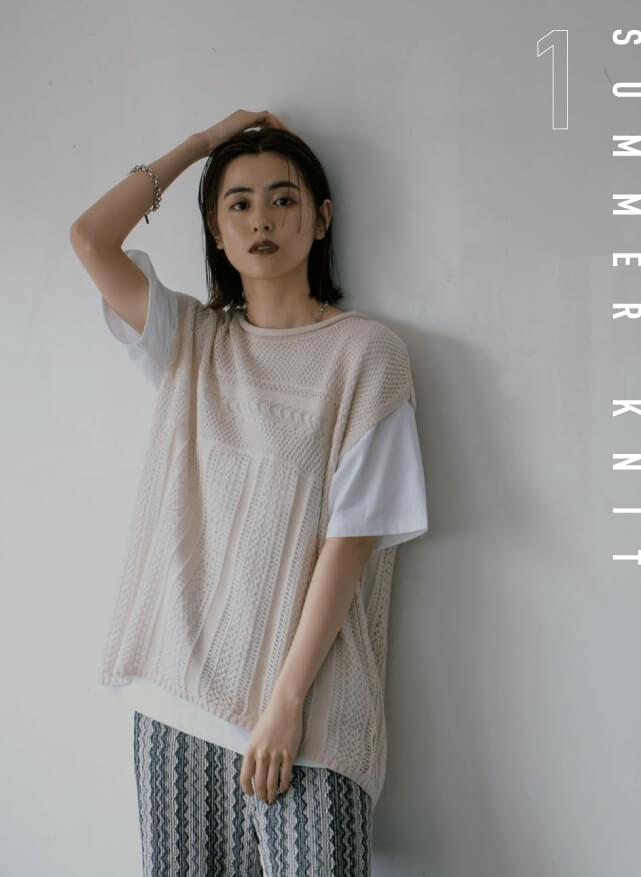 styling01-01