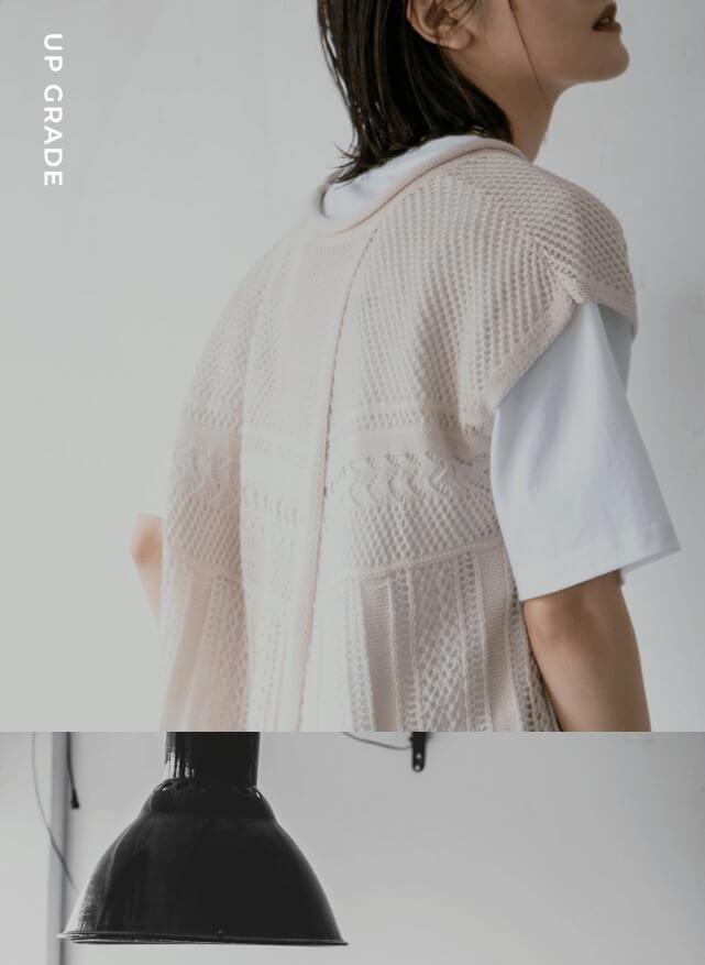 styling01-02
