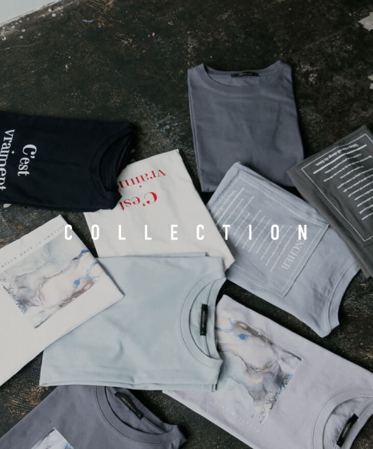 items02