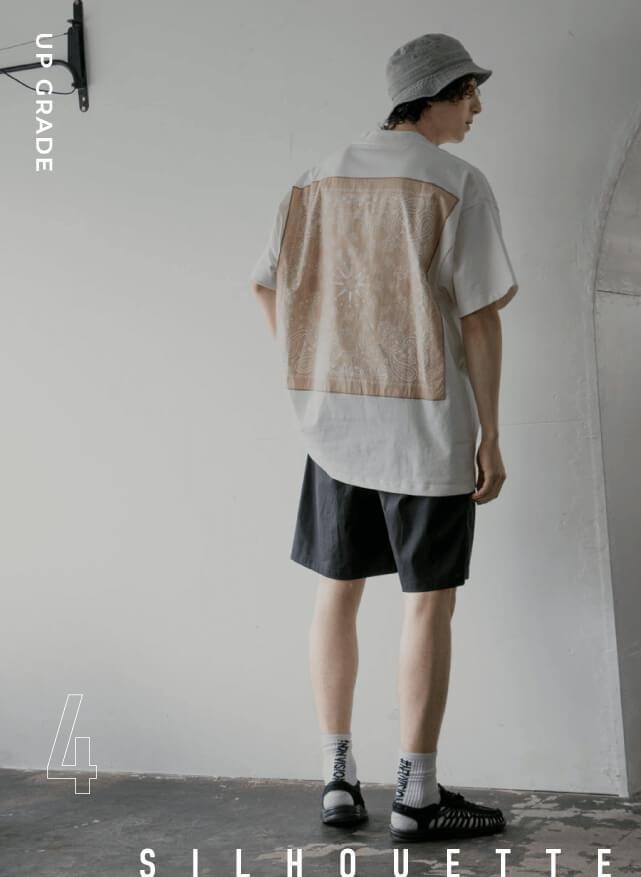 styling04-01