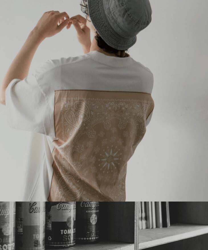 styling04-02