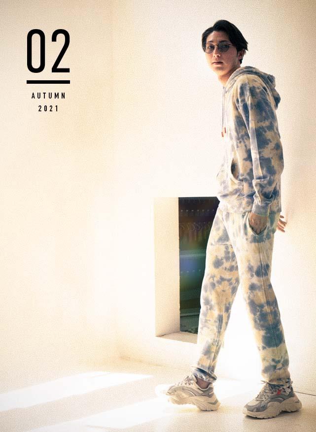 styling02-01
