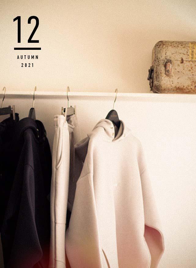 styling12