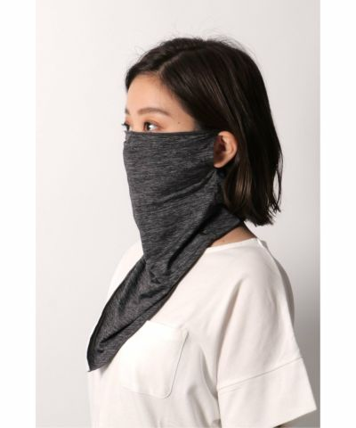 【おとな用】ウォッシャブルマスク さらマスク(柄)