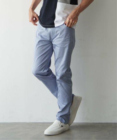 男性アナファッションセンスランキング