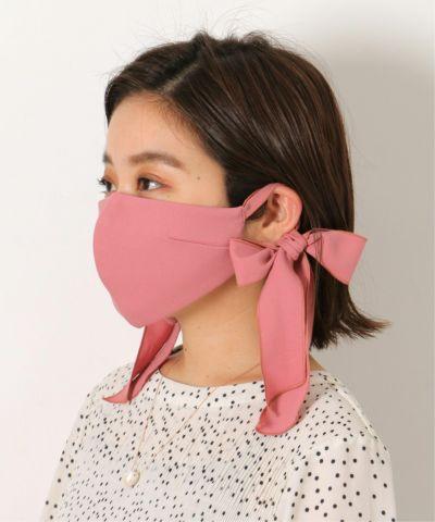 クラビオンニットマスク