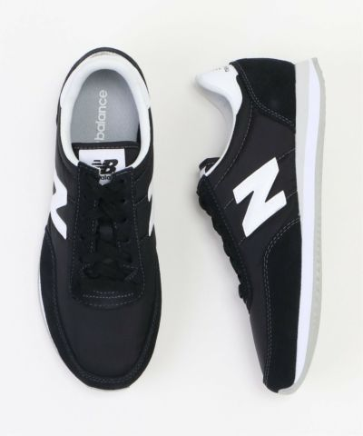 New Balance ニューバランス UL720